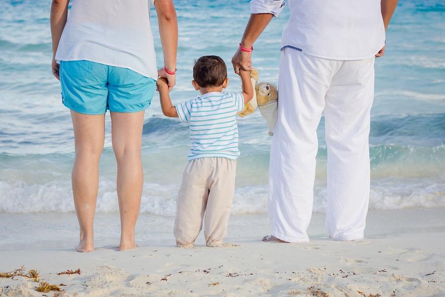 7 dicas para você ter mais segurança durante as férias