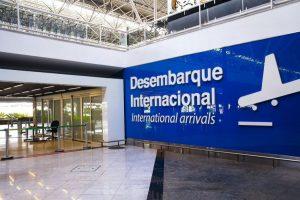 Brasília volta a ter voos diretos para Portugal 5 meses após suspensão